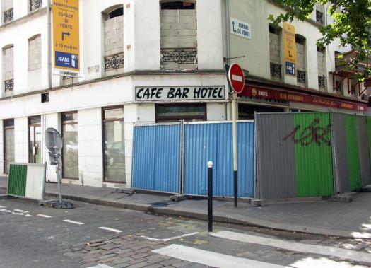 Bar-point-du-jour-2007 (c) Pierre-Alain Gillet