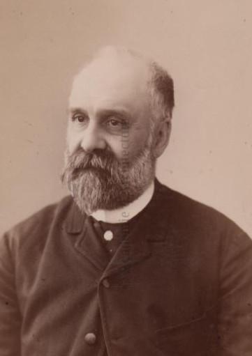 Germain Salard