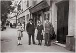 1935 Emilia Francois 262bis Bd Jean Jaures 10 ans small