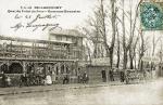 Billancourt-Quai du point du jour-Gymnase Bonnaire 02